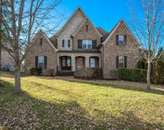 9961 Lodestone Dr, Brentwood image