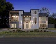 6411 Royal Lane, Dallas image