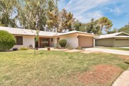 4848 E Lake Point Circle, Phoenix image