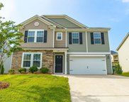 620 Teaberry Drive, Columbia image