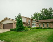 17752 Holly Court, Tinley Park image