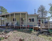 28600 Mountain View Road, Conifer image