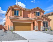 8711 Monsoon Road NW, Albuquerque image