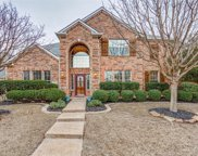 12036 Bamberg Lane, Frisco image