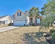 205 Sutter Dr., Surfside Beach image