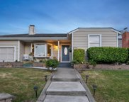 742 Sycamore Ave, San Bruno image