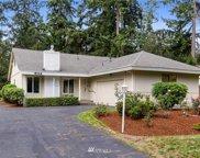 6114 Woodlake Drive W, University Place image