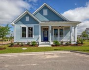 8315 Sandlapper Way, Myrtle Beach image