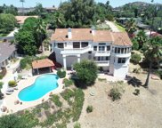 1985 Sorrentino Dr, Escondido image