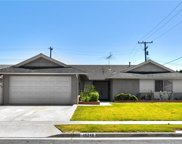 10248 Nightingale Avenue, Fountain Valley image