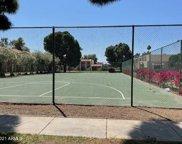 5409 W El Caminito Drive, Glendale image