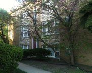 7770 Madison Street, River Forest image