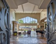 5701 N 32nd Place, Paradise Valley image