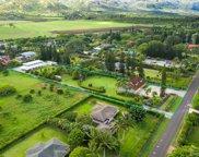 68-386 Kikou Street, Waialua image