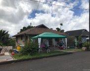96-239 Waiawa Road Unit C, Pearl City image