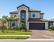 11014 Copperlefe Drive, Bradenton image
