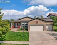 9547 Hollydale Court, Colorado Springs image