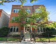 1615 N Oakley Avenue Unit #A, Chicago image