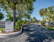 3755 Via Poinciana Unit #507, Lake Worth image
