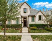 3718 Fairfax Avenue, Dallas image