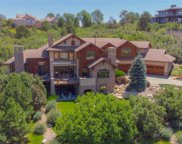 13134 Whisper Canyon Road, Castle Pines image