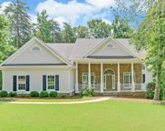5917 Manchester Ln, Gainesville image