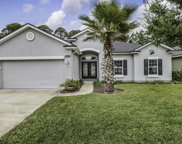 85054 FURTHERVIEW CT, Yulee image