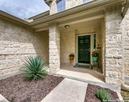 10906 Winecup Field, Helotes image