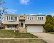7534 164Th Place, Tinley Park image