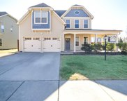 1107 Ranchester Road, Knightdale image