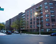 35-20  Leverich Street, Jackson Heights image