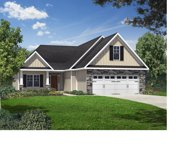 210 Sundew Court, Southern Pines image