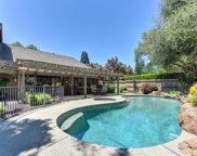 11527  Forty Niner Circle, Gold River image