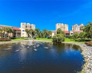 6535 Valen Way Unit E-103, Naples image
