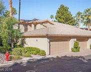 2050 WARM SPRINGS Road Unit #2922, Henderson image