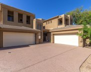14850 E Grandview Drive Unit #244, Fountain Hills image