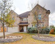 401 Boone Valley Dr, Round Rock image