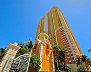17875 Collins Ave Unit #4302, Sunny Isles Beach image