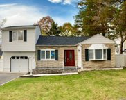 61 Annette Ave, Smithtown image