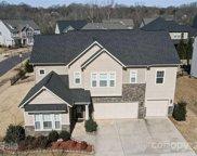 8830 Bur  Lane, Huntersville image