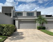 13639 Twin Lakes Lane, Tampa image