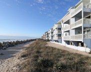 1610 Carolina Beach Avenue N Unit #4a, Carolina Beach image