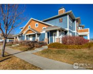 2126 Owens Ave Unit 104, Fort Collins image