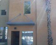 446 N Campbell Unit #5102, Tucson image
