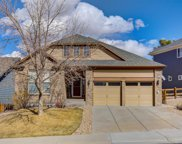 22975 E River Chase Way, Parker image
