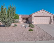 16466 W Rock Springs Lane, Surprise image