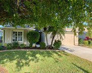 8487 Manderston  Court, Fort Myers image