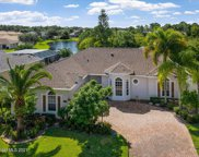 293 Pebble Hill Way, Rockledge image