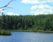 TBD Little Whitefidh Trail, Northeast Itasca Unorg. Terr. image