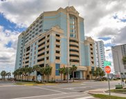 2501 S Ocean Blvd. Unit 1209, Myrtle Beach image